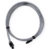 MRIaudio pneumatic tubing sonic transducer