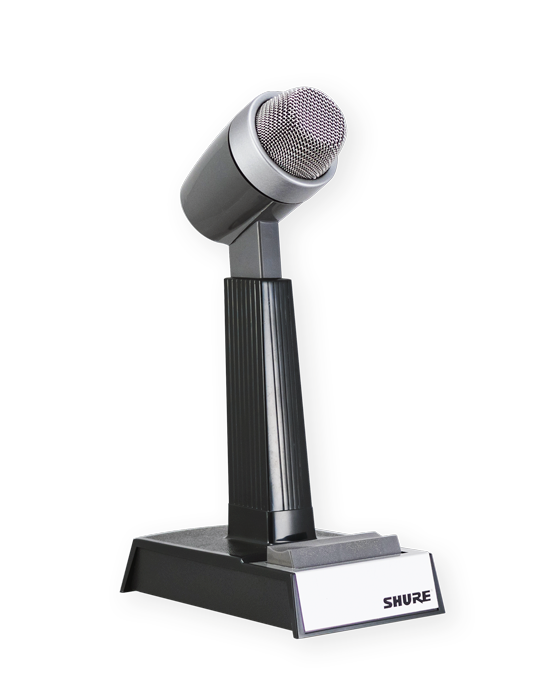 MRIaudio technologist patient microphone