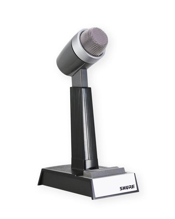 MRIaudio technologist patient microphone
