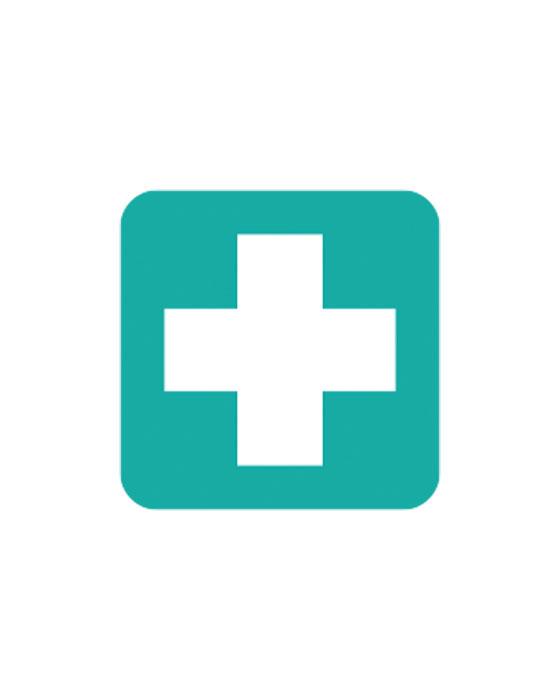 MRIaudio Care