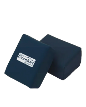 MRI Rectangular positioning Pads