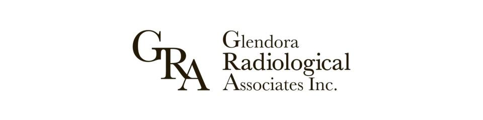 Glendora Radiological