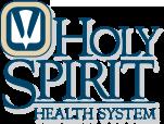 Holy Spirit Hospital