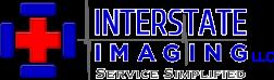 Interstate Imaging