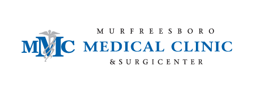 Murfreesboro medical center