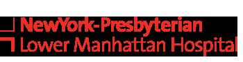 New York Presbyterian Lower Manhatten Hospital