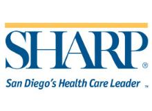 SHARP San Diego Medical Center