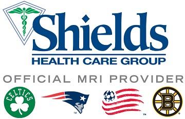 Shields Healthcare MRI