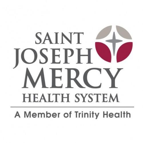 St. Joseph Mercy Health System