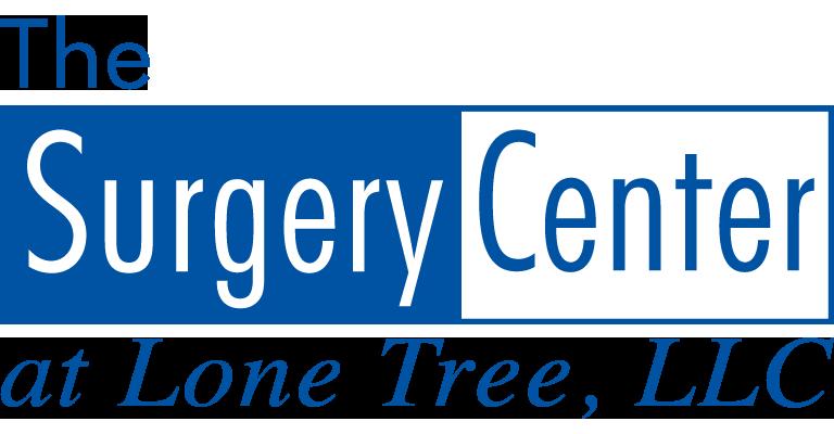 Surgery Center at Lonetree