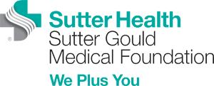 Sutter Gould Medical Foundation