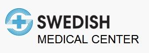 Swedish Medical Center
