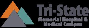 Tri-state Memorial Hospital