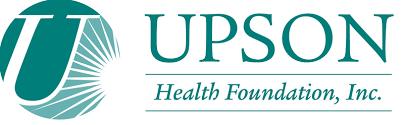 UPSON Health Foundations