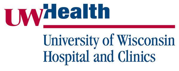 University of Wisconsin Hospital
