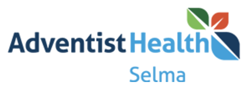 Adventist Health Selma