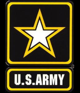 US Army Medical