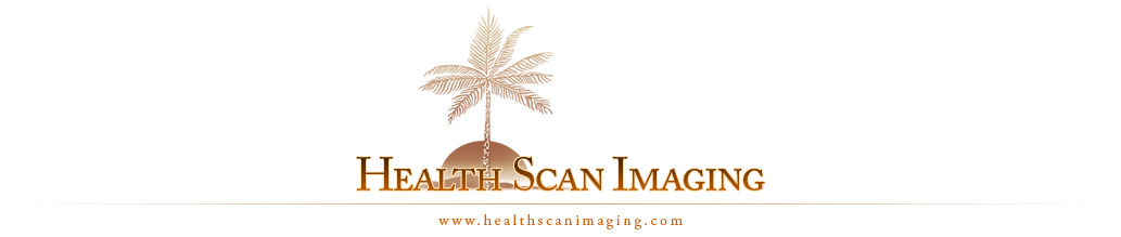 medical imaging of southern cal