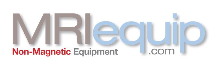 MRIequip Non-magnetic Equipments