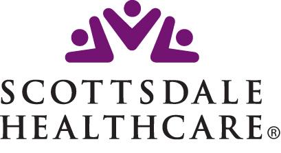 Scottsdale Healthcare