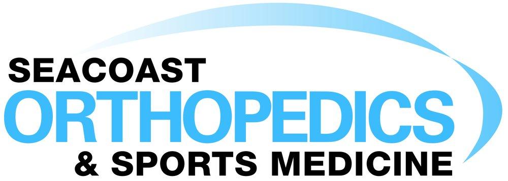 Seacoast Orthopedics Sport Medicine