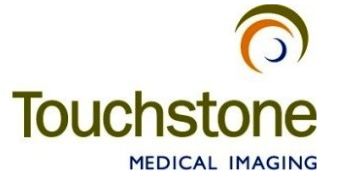 touchstone medical imaging