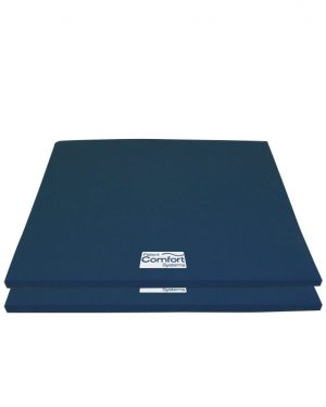 Hitachi mri table pad A 2pc. Set