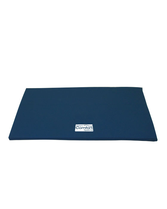 Hitachi mri table pad C