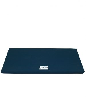 Hitachi mri table pad B
