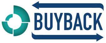 MRIaudio buyback program