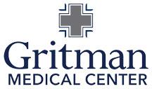 Gritman Medical Center