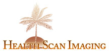 Health Scan Imaging California