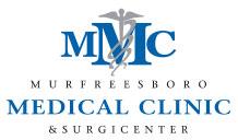 Murfreesboro Medical
