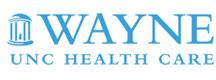 Wayne Memorial Hospital