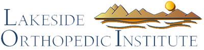 Lakeside Orthopedic Institute